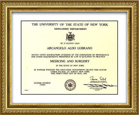 diploma_9